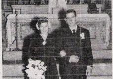 boda19571
